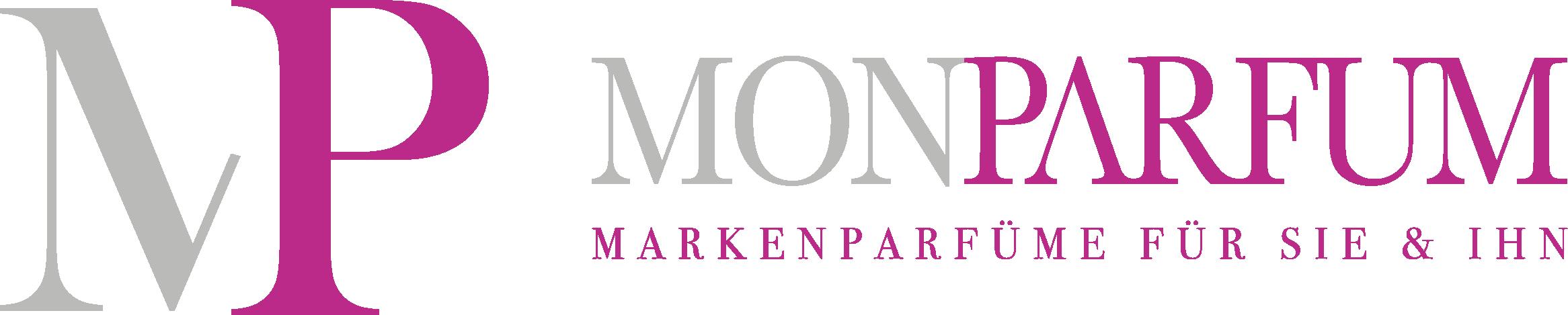 monPARFUM