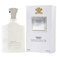 Creed Silver Mountain Water Eau de Parfum 50ml