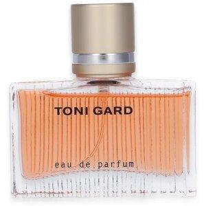 Toni Gard Woman Eau De Parfum 30ml