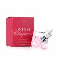 CHOPARD Wish Pink Diamond 30ml Eau de Toilette