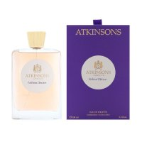 ATKINSONS The Legendary Collection Fashion Decree Eau de...