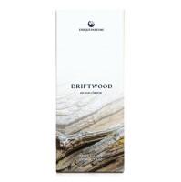 LYRIQUE PARFUMS Driftwood 125ml Eau de Toilette