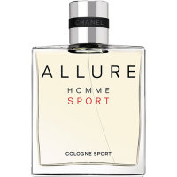 Chanel  Allure Homme Sport Cologne 50ml