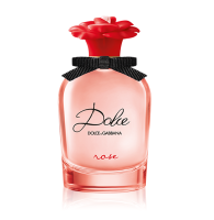 Dolce & Gabbana Dolce Rose Eau de Toilette  75ml
