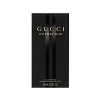 GUCCI Intense Oud Eau de Parfum 90ml