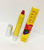 JETTE JOOP Love Love Love 2,8g Glossy Lip Care