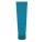LYRIQUE PARFUMS Driftwood Body Wash 250ml