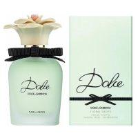 Dolce & Gabbana Dolce Floral Drops Eau de Toilette 150ml