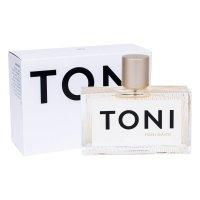 TONI GARD Toni Woman Eau de Parfum 75ml