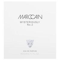 MARCCAIN Mysteriously No.2 Mini 40ml Eau de Parfum